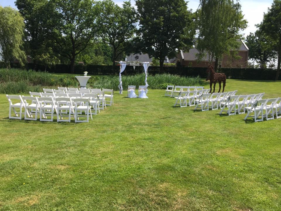 bruiloft-organiseren-someren-lierop-toppartyverhuur